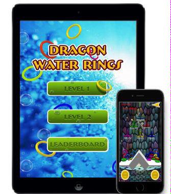 download the rise and fall of a dragon king (dark