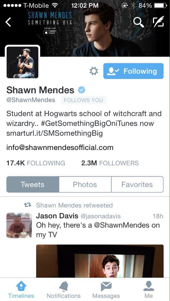 RETWEET for a dm to nash, cameron & shawn! ❤️ doing all! http://t.co/dm2pKosUQR