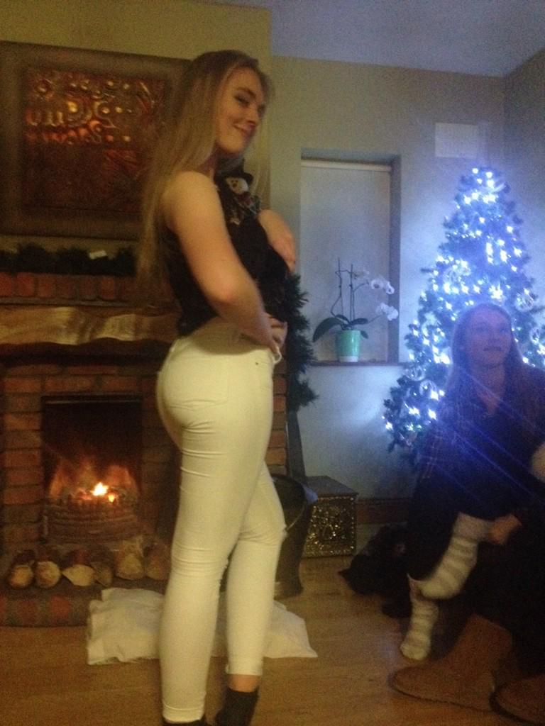 Sarah randall sex tube fuck free porn videos sarah