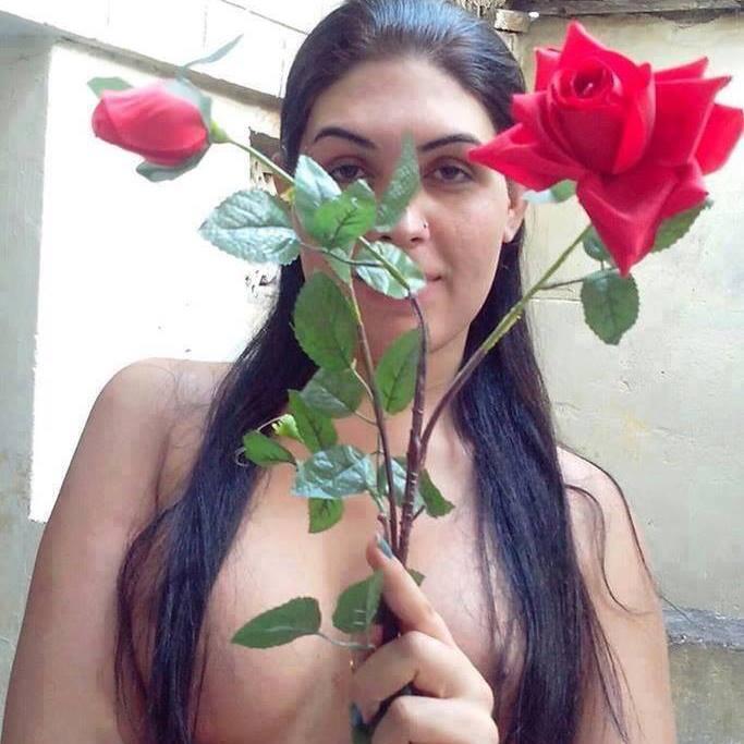 Ladyboy lingerie sex-2547