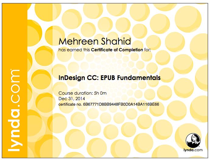 epub Design for Society
