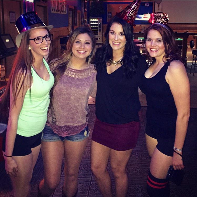 Sexy Women Big Tits Stripping