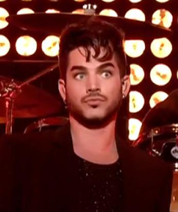 Thumbnail for Queen + Adam Lambert Rock Big Ben Live