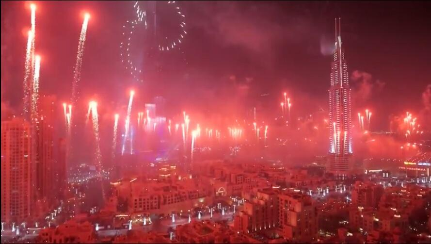 "Dubai said ""what budget ""  http://t.co/XmisXGoaEx"