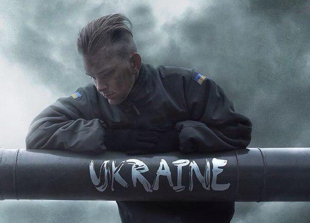 Украинские воины задержали одного из лидеров террористической банды, орудовавшей на Луганщине - Цензор.НЕТ 7926