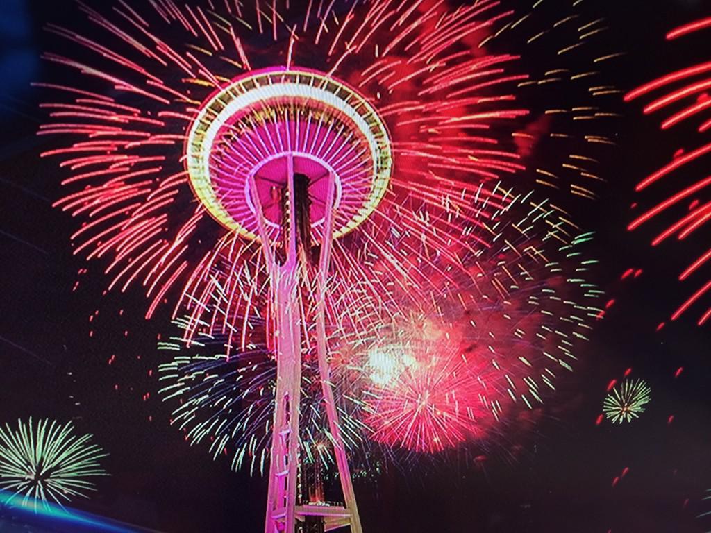 Happy New Year! http://t.co/l56t6pPjZI