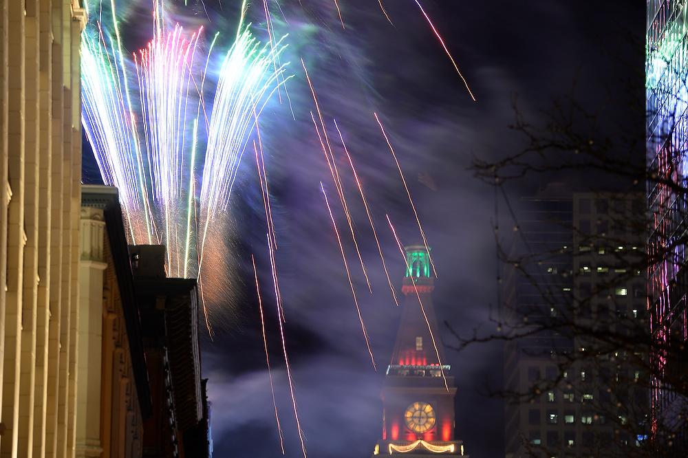 Happy New Year Denver! http://t.co/GcH63THE0f http://t.co/m5BNQnhfFr