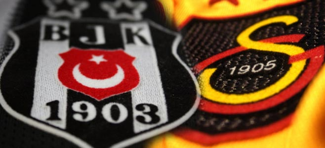besiktas galatasaray watch live