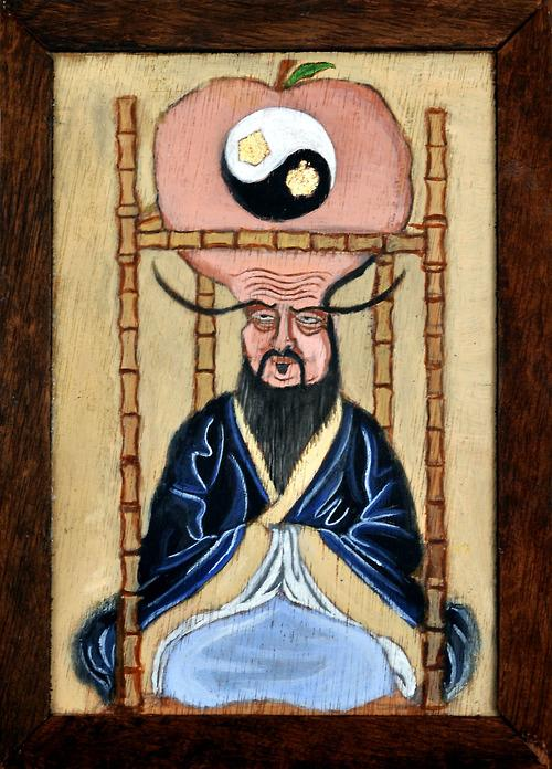 Remember: Chaos 5 (=Jan. 5th) is the HolyDay of Hung Mung, Sage of Ancient China. (image by @AlexScreen) http://t.co/GWtc7UixX5