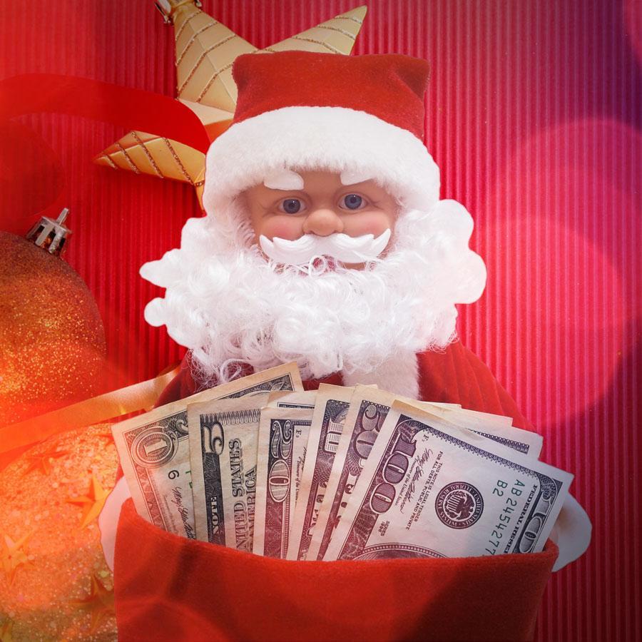 сводов грота пожелания на новый год деньги схема этого уникального