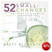 buy Grand Challenges in
