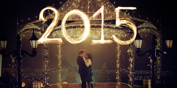 Another year closer to eternity. Happy New Year from @Twilight! http://t.co/ZzmlPHs2zR