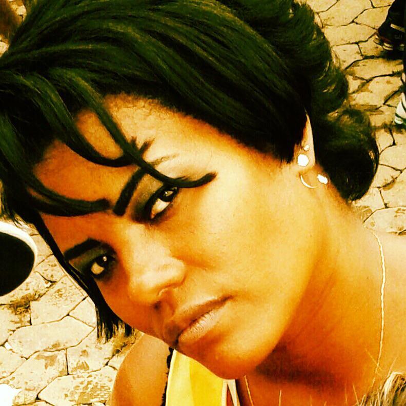 Shirley Santos Nude Photos 70