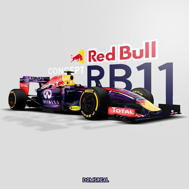 2015 f1 rb11 autoblog - photo #18