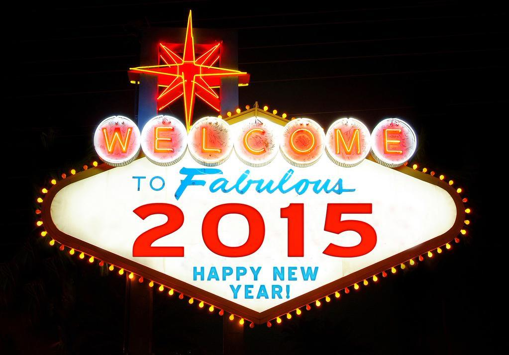 Happy New Year from #thegossyroom @caesarspalace #Vegas .. #MGA .. All the best @mattgoss for 2015 >> http://t.co/FrhnhB8obL