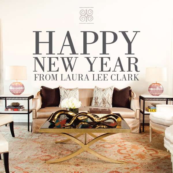 Laura Lee Clark On Twitter Wishing Everyone A Very Happy New Year