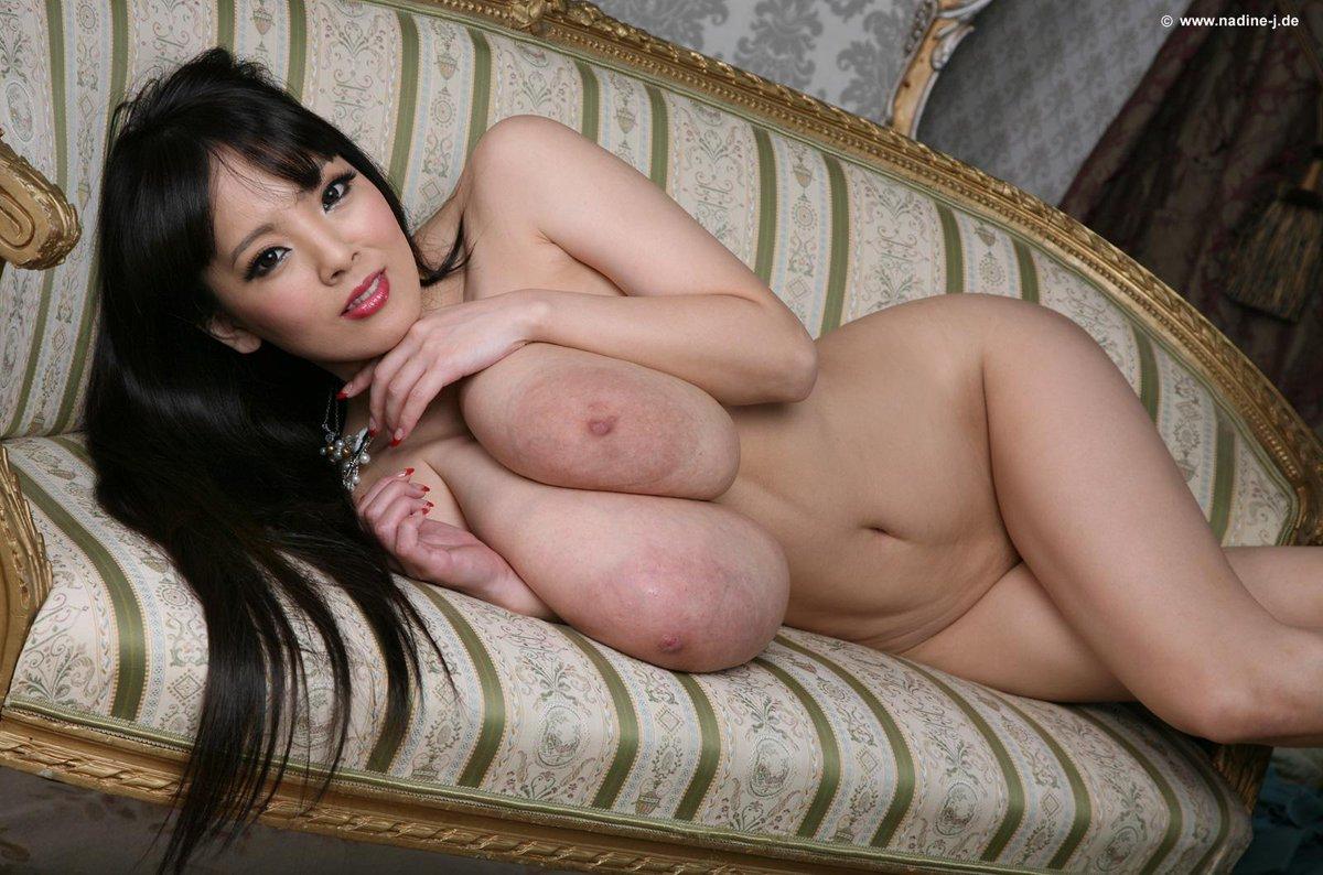 porn auntys nude fucking
