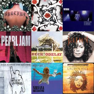 100 best songs of the 2000s rolling stone - 306×306
