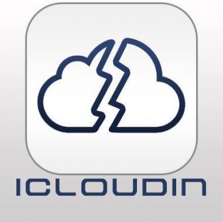 Icloudin tool v20 download