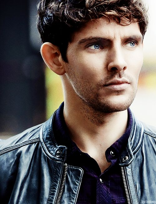 Happy Birthday to the lovely Mr. Colin Morgan! Such a talent! xx #Happy29thColinMorgan http://t.co/u5TGwOY0fr