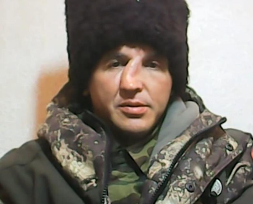 Главы МИД Украины, Франции, ФРГ и РФ обсудили пути урегулирования ситуации на востоке Украины - Цензор.НЕТ 3442