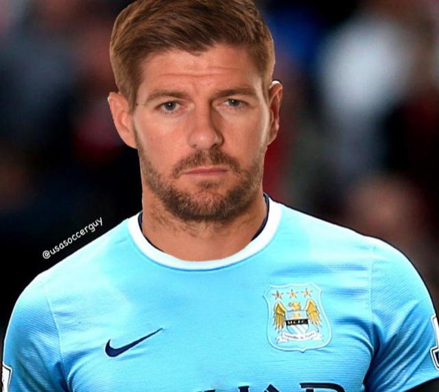if gettard does go over to mls I would not be surprised if you see gerrard look like this in the future lol http://t.co/57czDf51tv