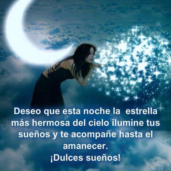 Patricia On Twitter At Noritaa09 Que Descanses Corazón Lo
