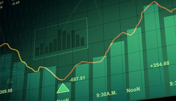 Investire in borsa: le stime sull'eurozona sono in rialzo