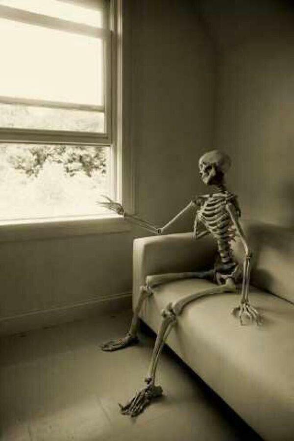 محمد On Twitter At Funnyquotees My Ex Waiting For Someone Better