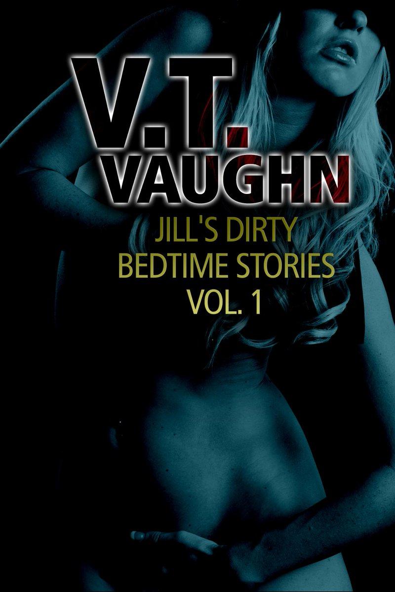 erotic dirty sort stories
