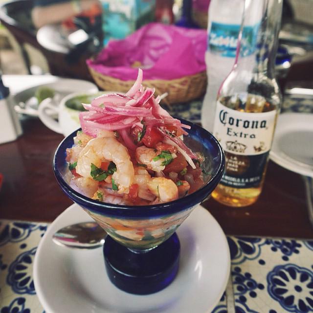 Xcaret En Twitter Les Deseamos Un Fin De Semana Con Mucho Ceviche Cerveza Fría Y Playa Http T Co Trm1tdpmlm