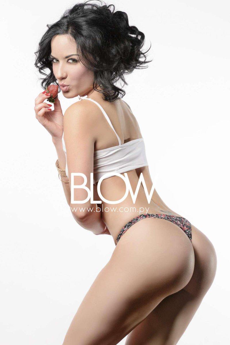 Celia Sawyer nude (21 foto), photos Paparazzi, YouTube, butt 2016