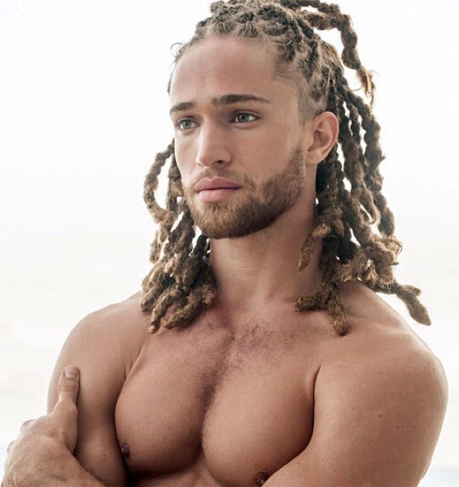 Jasmanpaulk on twitter noweezygeneral only white guy to look jasmanpaulk on twitter noweezygeneral only white guy to look good with dreads httptqmxsvudnxz urmus Choice Image