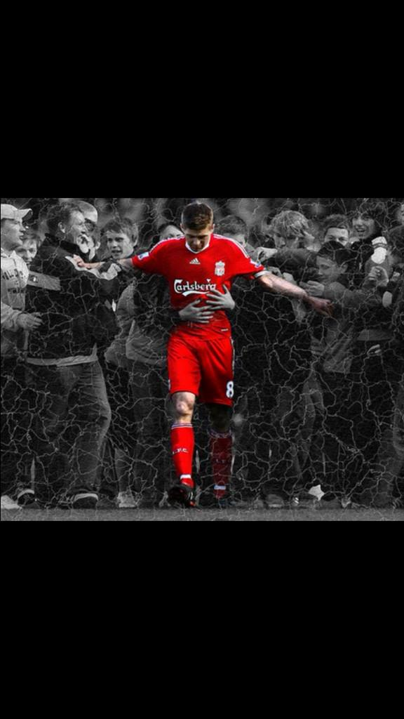 What a player. The best #SG8 http://t.co/nFF3QzpTYt