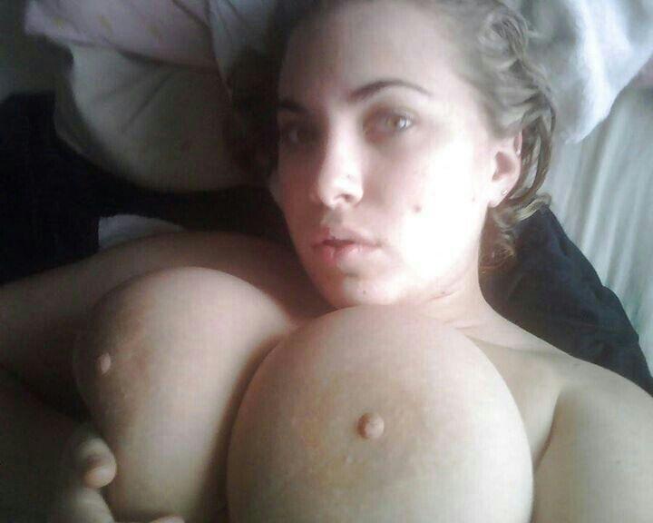 Porn chicas sexhot twitter