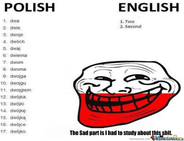 Polish Memes Polish Memes Twitter