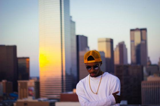 Five Dallas Rappers to Watch in 2015 http://t.co/vBMqP44466 http://t.co/1MFC7OhzOs