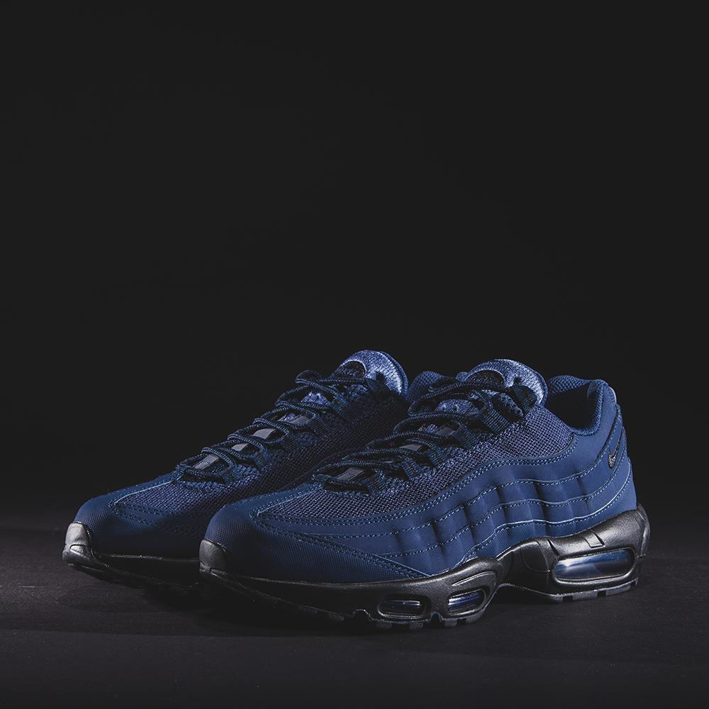 ... shop footasylum on twitter what we sayin to the nike air max 95 trainer  t. a5232205c07f