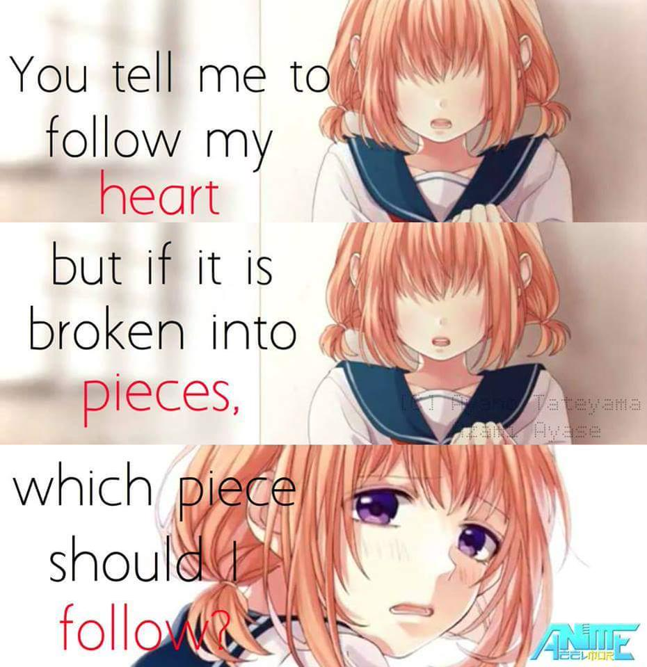 Anime Quotes About Friendship Unique Anime Quotes Animequotez__  Twitter