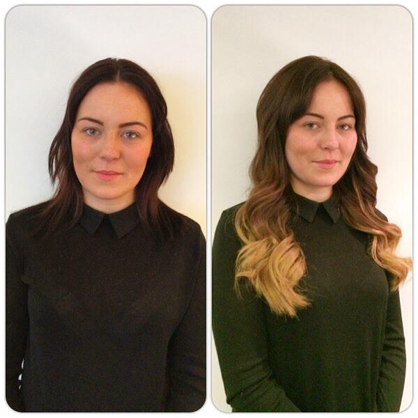 Toni guy tonbridge on twitter new year new hair how 135 pm 2 jan 2015 from tonbridge south east pmusecretfo Image collections