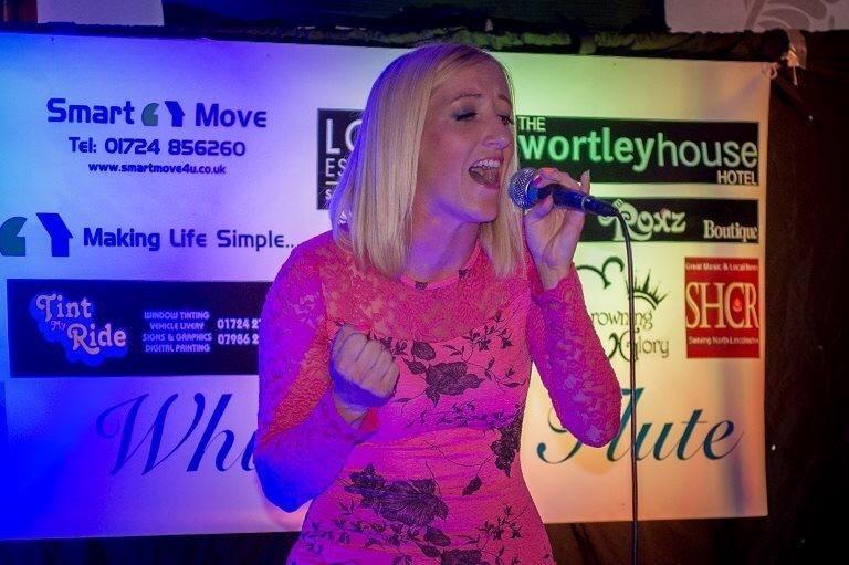 Check out Ellie Butler on ReverbNation http://t.co/pyUMXZRKSk http://t.co/uNoYdOAzYd