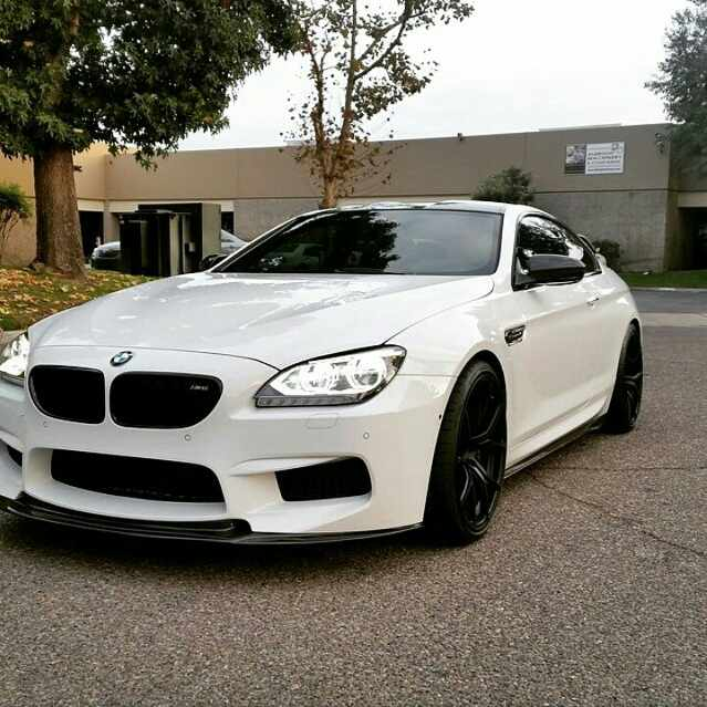 E On Twitter Beamer M6 Only Natasha Swana Knows Who S Car This Is Http T Co Hruwjtkn7i