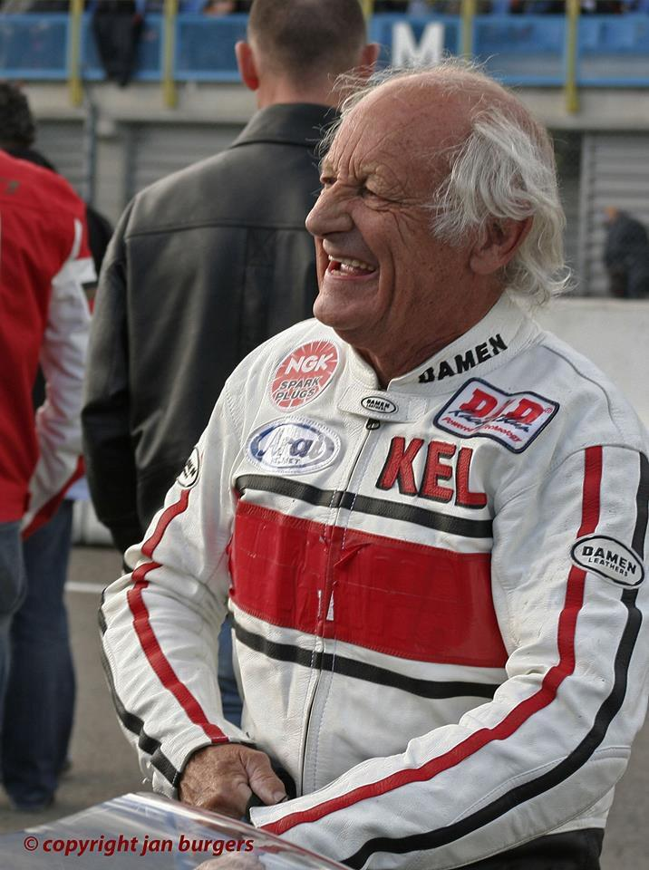 My dad is 77 tomorrow. Happy birthday to a World Champion and the best dad anyone could ever ask for. http://t.co/Dp49orWxkE