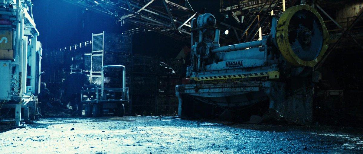 смотреть фильмы живая сталь в хорошем качестве: