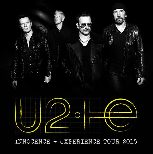 Dont miss out to buy tickets for @U2 I+E Tour -> http://t.co/V8lK5InfEp <-   #U2ieTOUR #U2 http://t.co/PzY0XVmm5e