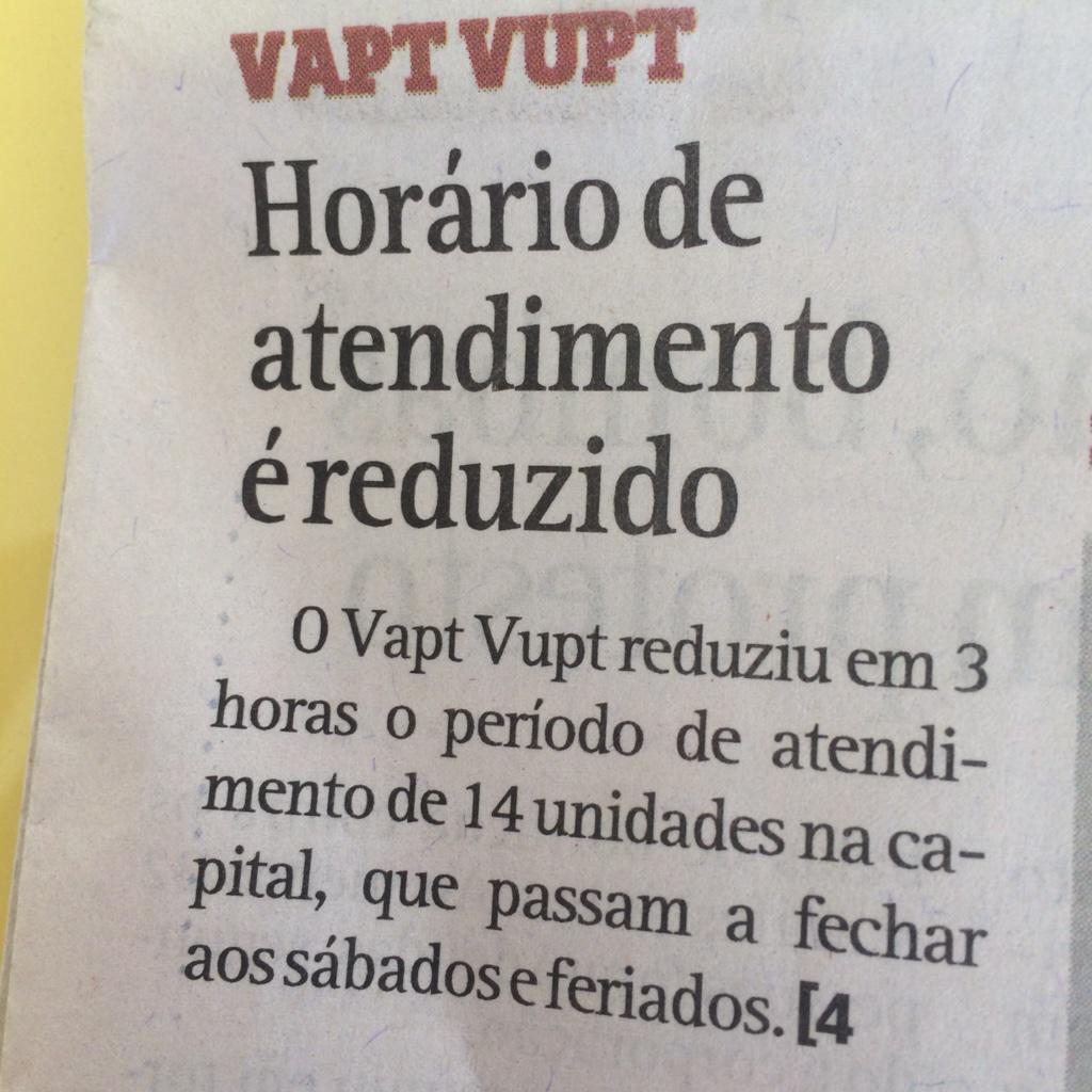 A ideia do governador @marconiperillo não era tornar referência o serviço público em Goiás? Reduzindo o atendimento? http://t.co/QIbbQUp5Bd