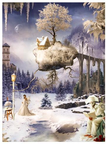 Bienvenidos al nuevo foro de apoyo a Noe #211 / 11.01.15 ~ 14.01.15 - Página 2 B6_Nr5YIUAA__hb