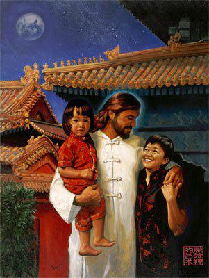 Jesus be the centre of my life #saviour #savior #JesusChrist #JesusisLord #biblequote #believe #CharismaticChurch pic.twitter.com/G9mLs8NjFk
