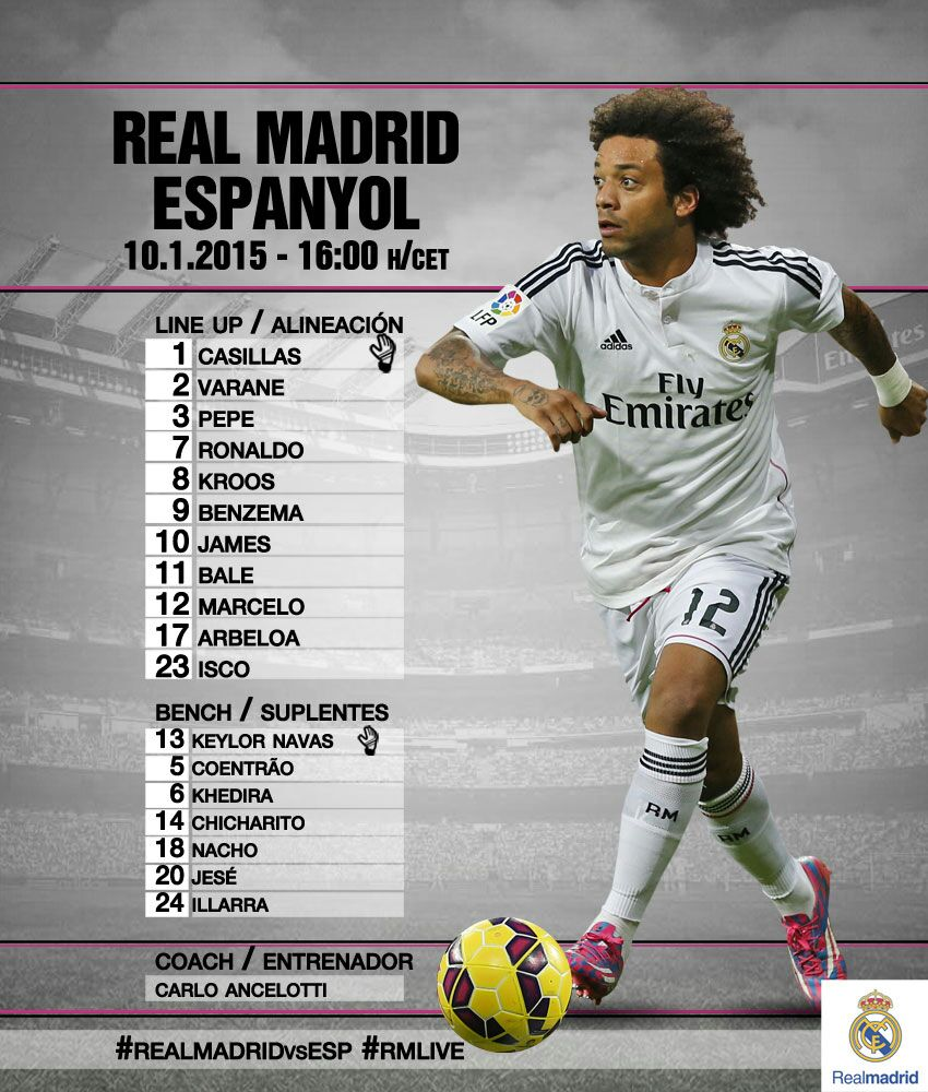 Real Madrid vs Espanyol B6_jlbuCUAIdPPz