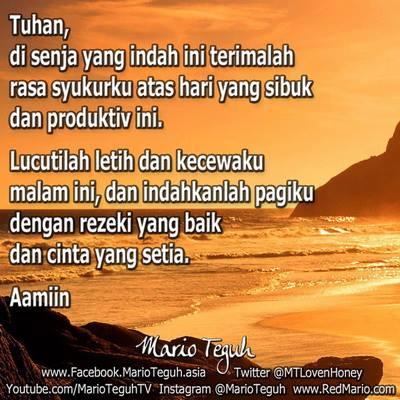 Hardiansyah At Dimas10140506 Twitter